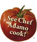 tomato_cook